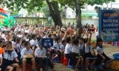 Đà Nẵng: Học sinh được nghỉ học từ đến hết ngày 9/2 để tránh dịch virus Corona