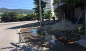 Địa ốc 24h: Sập trường mầm non Vườn Xanh, nguy cơ TNGT tại dự án của Đất Xanh Miền Trung