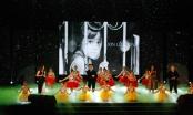 Đà Nẵng: Đêm nhạc từ thiện hỗ trợ mổ mắt miễn phí cho trẻ em nghèo