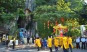 Đà Nẵng: 6 chương trình tour phục vụ khách quốc tế dự APEC 2017