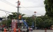 Đà Nẵng đảm bảo lưới điện phục vụ Tuần lễ cấp cao APEC