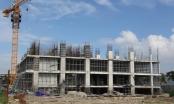 Địa ốc 24h: Bao giờ Khu tập thể K5 được cải tạo, Đà Nẵng cắt giảm thời gian thủ tục đầu tư xây dựng
