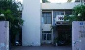 Những khối tài sản 'khủng' gánh trách nhiệm trả nợ cho cựu Phó Chủ tịch GPBank