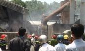 Đà Nẵng: Đình chỉ các cơ sở không đảm bảo an toàn PCCC và thoát nạn