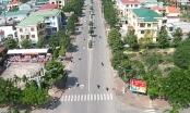 Quảng Ngãi: Đẩy nhanh tiến độ thực hiện các dự án khu dân cư