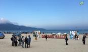 Đa dạng hoạt động Mùa du lịch biển Đà Nẵng 2018