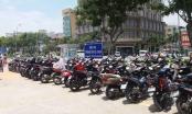 Lùm xùm tại bãi phí thu xe ở Đà Nẵng: Nhà thầu than khó vì thu không bằng chi?!