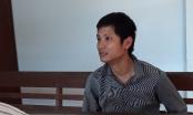 Quảng Nam: Mượn xe không được, vào trộm xe tang vật của... công an