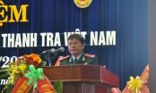 Quảng Nam: Sở Kế hoạch - Đầu tư có tân giám đốc thay ông Lê Phước Hoài Bảo