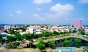 Quảng Nam: Thanh kiểm tra, xử lý các dự án đầu tư công chậm tiến độ