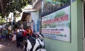 Đà Nẵng: Chủ nhóm trẻ chính là giáo viên bạo hành trong clip