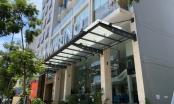 Đà Nẵng: Phát hiện 3 khách sạn tự ý xây tăng thêm hàng chục phòng, bể bơi tại Sơn Trà