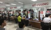 Đà Nẵng: phân cấp cấp giấy phép xây dựng, điều chỉnh quy hoạch đô thị