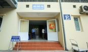 Nhà trọ giá 15.000 đồng ở bệnh viện Việt Đức có gì?
