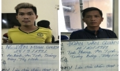 Quảng Nam: Triệt phá đường dây lừa đảo quy mô xuyên quốc gia