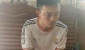 """Quảng Nam: Triệt xoá đường dây cá độ bóng đá chục tỷ """"ăn theo"""" mùa World Cup"""