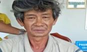 Quảng Nam: Án mạng đau lòng xảy ra sau cuộc nhậu