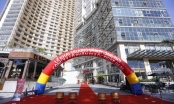 Đà Nẵng: Sôi động thị trường khách sạn, căn hộ khách sạn