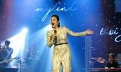 Nữ ca sĩ Mỹ Linh thực hiện tour lưu diễn đáng nhờ tại Đà Nẵng