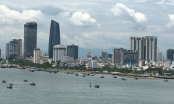 Đà Nẵng dẫn đầu về chỉ số Vietnam ICT Index 2018