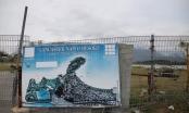 Đồng ý 6 kiến nghị điều chỉnh quanh khu du lịch sinh thái Lancaster Nam Ô
