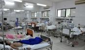 Đà Nẵng thông tin chính thức vụ nghi do ngộ độc khiến hai du khách tử vong
