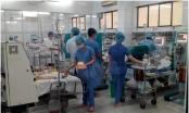 Chưa rõ chất độc khiến hai du khách tử vong nghi do ngộ độc tại Đà Nẵng