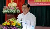 Đà Nẵng: Người đứng đầu địa phương chịu trách nhiệm nếu tình trạng ma tuý phức tạp