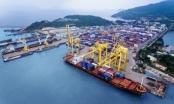 Đà Nẵng: Thu hút 153,619 triệu USD đầu tư trực tiếp nước ngoài