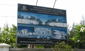 Đà Nẵng: Thu hồi đất dự án KDL Hòn Ngọc Á Châu làm công viên kết hợp bãi tắm