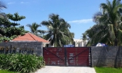 Đà Nẵng: Xử phạt 15 triệu đồng và dừng hoạt động kinh doanh đối với công ty San Hô