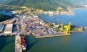 Đà Nẵng đề nghị bố trí 500 tỷ đồng để khởi công cảng Liên Chiểu