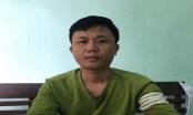 Đà Nẵng: Tìm ra danh tính tên côn đồ ném đá, phá hoại xe bus