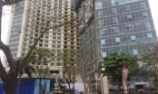 Đà Nẵng: Xử lý khu phức hợp xây dựng không phép tại khách sạn Bạch Đằng