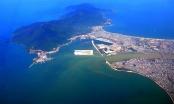 Đề nghị bố trí vốn khởi công dự án cảng Liên Chiểu trong năm 2019