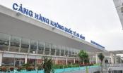 Đề xuất đầu tư nhà ga hành khách mới tại Cảng hàng không quốc tế Đà Nẵng