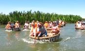 Quảng Nam ban hành Bộ Quy tắc chung về ứng xử văn minh du lịch