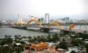 Đà Nẵng báo cáo Thủ tướng vụ đấu giá đất hơn 600 tỷ đồng