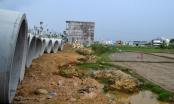 Quảng Ngãi: Rà soát, đánh giá việc thực hiện các dự án khu đô thị, khu dân cư