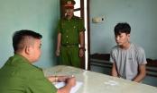 Quảng Nam: Trộm hơn 32 điện thoại di động trên đường đi nhậu về