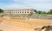Đà Nẵng: Xem xét trách nhiệm cá nhân, tổ chức để thiếu nước sạch sinh hoạt cho người dân