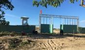 Quảng Nam yêu cầu đẩy nhanh tiến độ đầu tư các dự án ven biển Điện Bàn