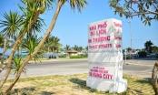 Đà Nẵng sẽ sớm ban hành quy chế hoạt động Khu phố du lịch An Thượng