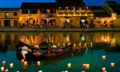 Quảng Nam: Miễn phí vé tham quan phố cổ Hội An trong ngày 4/12