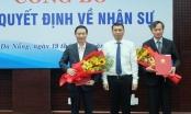 Đà Nẵng bổ nhiệm tân Chánh Văn phòng UBND thành phố