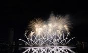 Đà Nẵng: Những địa điểm vui chơi, xem pháo hoa nhân Tết Dương lịch 2019