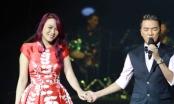 Đà Nẵng: Đại nhạc hội quy tụ dàn sao đình đám, mở cửa miễn phí