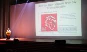 Đà Nẵng: Hội thảo nhận thức về bệnh lý Tăng huyết áp và các biến chứng