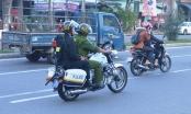 Liên tiếp lập công, Đà Nẵng thưởng nóng cho các tổ công tác 911