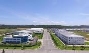 Thêm 4 dự án FDI đầu tư vào Khu công nghiệp VSIP Quảng Ngãi